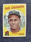 Roberto Clemente Back with Topps 15