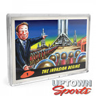 2013 Topps Mars Attacks Invasion Trading Cards 17