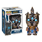 Ultimate Funko Pop World of Warcraft Figures Checklist and Gallery 28
