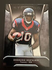 2013 Bowman Sterling Football Cards 4