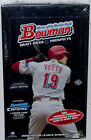2008 Bowman Draft Picks and Prospects
