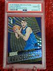 Top Luka Doncic Rookie Cards to Collect 41