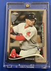 2014 Topps Update Series Baseball Cards 16