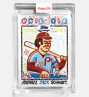 2021 Topps Project70 Baseball Cards Checklist 37