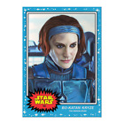 Topps Living Set Star Wars Trading Cards Checklist Guide 18