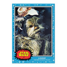 Topps Living Set Star Wars Trading Cards Checklist Guide 24