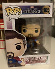 Ultimate Funko Pop Doctor Strange Figures Gallery & Checklist 38