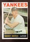 Law of Cards: Mickey Mantle in the Middle of Topps vs. Leaf Lawsuit 23