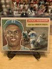 Jackie Robinson, Lou Gehrig and Jim Thorpe Part of Legends Deal for Panini 11