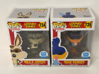 Ultimate Funko Pop Looney Tunes Figures Checklist and Gallery 37