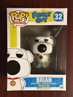 Ultimate Funko Pop Family Guy Figures Gallery and Checklist 15