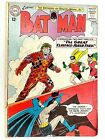 The Caped Crusader! Ultimate Guide to Batman Collectibles 33