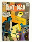 The Caped Crusader! Ultimate Guide to Batman Collectibles 41