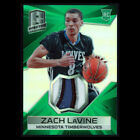 2014-15 NBA Rookie Card Collecting Guide 63