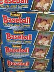 Why Your Sports Cards from the Early 90s Are Worthless 12