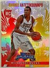 2013-14 Panini Crusade Basketball Cards 31