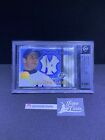 2000 Fleer Greats of the Game Baseball Cards 23