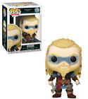 Ultimate Funko Pop Assassin's Creed Figures Gallery and Checklist 38