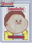 2018 Topps GPK Wacky Packages Valentine's Day Trading Cards 24