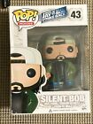 Funko Pop Jay and Silent Bob Figures 10