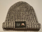 Love Your Melon Knit Beanie University Of Minnesota Gophers Pre-Owned Rare