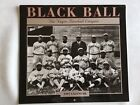 United States Postal Service Commemorates Negro League With New Stamp 18