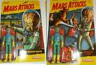 Law of Cards: New Mars Attacks Trademark Filing by Topps 18