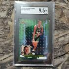 Ultimate Paul Pierce Rookie Cards Gallery and Checklist 28