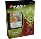 2012 Cryptozoic The Guild Trading Cards 16