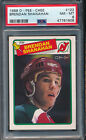 Brendan Shanahan Cards, Rookie Cards and Autographed Memorabilia Guide 21
