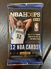 2015-16 Hoops Hobby One (12 card) Pack From Fresh Box Auto? Booker Towns RC - VS