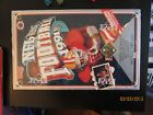 1991 Upper Deck Football Low Series Factory Sealed Hobby Box