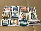 2014 Topps Wacky Packages Chrome Trading Cards 24