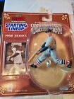Kenner Starting Lineup Cooperstown Collection 1998 Series Ted Williams