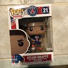 Ultimate Funko Pop Football Soccer Figures Gallery and Checklist 52
