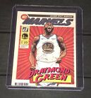 Draymond Green Rookie Cards Guide and Checklist 21
