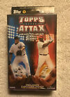 Learn How to Play Topps ATTAX 19