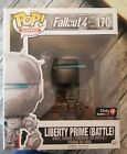 Ultimate Funko Pop Fallout Figures Checklist and Gallery 72