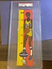 1969-70 Topps Rulers Basketball Cards 7