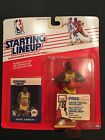 1988 MAGIC JOHNSON STARTING LINEUP WITH CARD!!!