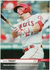 2019 Topps Now Moment of the Week Baseball Cards - Moment of the Year Checklist 13