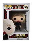 Ultimate Funko Pop American Horror Story Figures Checklist and Gallery 19