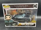 Ultimate Funko Pop Supernatural Figures Gallery and Checklist 44