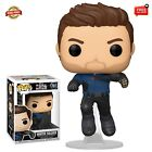 Funko Pop Falcon and the Winter Soldier Figures 26