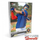 2021 Topps Now Road to Opening Day Baseball Cards Checklist 18