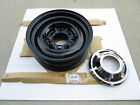 79 83 TOYOTA PICKUP FRONT 15 STEEL WHEEL WITH CENTER CAP RIM QTY 1 OEM NEW