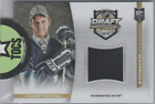 2013 Panini Boxing Day Trading Cards 15