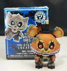 2018 Funko Five Nights at Freddy's Mystery Minis Series 3 14