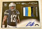 2013 Panini Black Football Cards 14