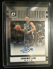 A Week of Lin-Sanity: Top 10 Jeremy Lin Card Sales 17